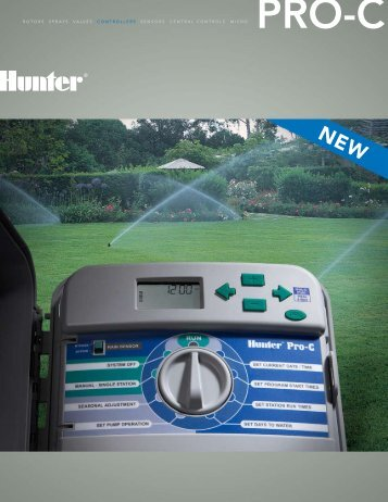 NEW - SPRINKLER TALK