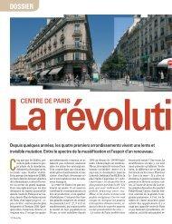 05 ParisObs 06Sep07.pdf - Association Accomplir