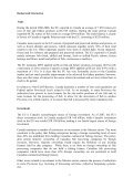 Trade in Fish and Fishery Products Between EU and Canada - Europa - Page 2