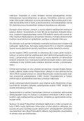 Cimo vuosik. 1- - CIMO Kansainvälisen liikkuvuuden ja yhteistyön ... - Page 3