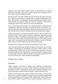 Cimo vuosik. 1- - CIMO Kansainvälisen liikkuvuuden ja yhteistyön ... - Page 6