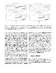 An attention framework for learning by interaction in ... - LASA - EPFL - Page 7