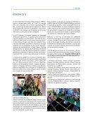 boletín -69_boletín -58.qxd - Atecyr - Page 4