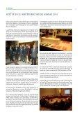 boletín -69_boletín -58.qxd - Atecyr - Page 5