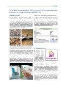 boletín -69_boletín -58.qxd - Atecyr - Page 6