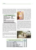 boletín -69_boletín -58.qxd - Atecyr - Page 7