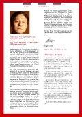 工商会杂志6 12/2008 - Chinesischer Industrie- und Handelsverband ... - Page 4