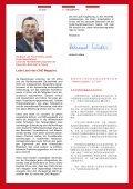 工商会杂志6 12/2008 - Chinesischer Industrie- und Handelsverband ... - Page 5