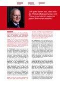 工商会杂志6 12/2008 - Chinesischer Industrie- und Handelsverband ... - Page 6