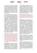 工商会杂志6 12/2008 - Chinesischer Industrie- und Handelsverband ... - Page 7