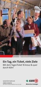 Programm - Kölner Elf - Seite 2