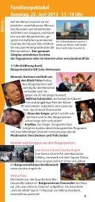 Programm - Kölner Elf - Seite 5
