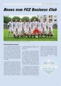 FC Zürich – FC Basel - Seite 5