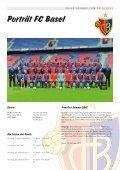 FC Zürich – FC Basel - Seite 7
