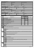 Wniosek o przyznanie pomocy w ramach działania - mojregion.eu - Page 2