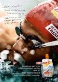 TN-Infoheft KITZBUEHEL 2012 - ITU World Triathlon Kitzbuehel - Seite 3