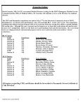 remac refresher testing dates - REMSCO - The Regional Emergency ... - Page 3
