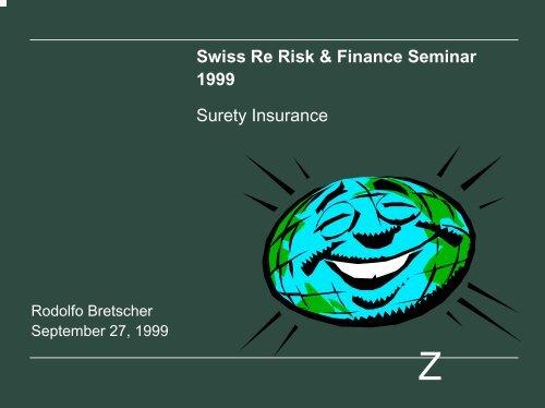 Swiss Re New Markets Art Academy - Bosna RE