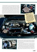 Hardcore: VW Golf II turbo 16V - AutoTuning.sk - Page 2