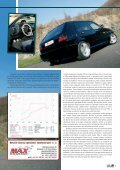 Hardcore: VW Golf II turbo 16V - AutoTuning.sk - Page 4