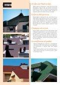 Manuale_tegola_1 - Italiana Membrane - Page 2