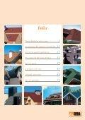 Manuale_tegola_1 - Italiana Membrane - Page 5