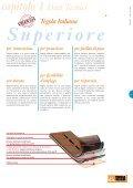 Manuale_tegola_1 - Italiana Membrane - Page 7