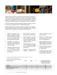 SALUD Y SEgUriDAD - Page 2