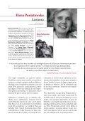 boletin abril-junio 2011_baixa.indd - PlanetadeLibros.com - Page 4