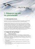 Heiplanen - Vest-Agder fylkeskommune - Page 6