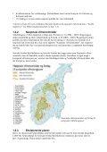 Heiplanen - Vest-Agder fylkeskommune - Page 7