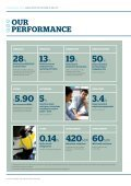 Meridian Energy Annual Report Year Ending June 2012 - Crown ... - Page 2