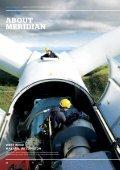 Meridian Energy Annual Report Year Ending June 2012 - Crown ... - Page 6
