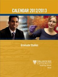 Academic Dates 2012/2013 - Study in the UK