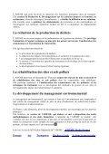 Les missions de l'ADEME - Forum des acteurs - Page 2