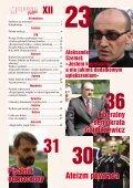 Walka o godność - Kresy24.pl - Page 2