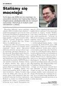 Walka o godność - Kresy24.pl - Page 3