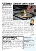 Walka o godność - Kresy24.pl - Page 4