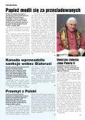 Walka o godność - Kresy24.pl - Page 6