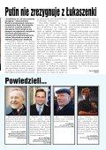 Walka o godność - Kresy24.pl - Page 7