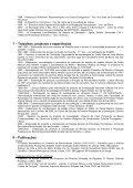 Curriculum Vitae de Amaro Carvalho da Silva - Universidade ... - Page 2