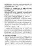 Curriculum Vitae de Amaro Carvalho da Silva - Universidade ... - Page 3
