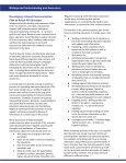 Engaging Educators Tool PDF - PARCC - Page 2