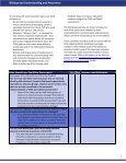Engaging Educators Tool PDF - PARCC - Page 3