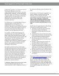 Engaging Educators Tool PDF - PARCC - Page 5