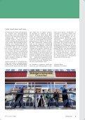 TUContact Gesamtausgabe - TU Clausthal - Seite 3
