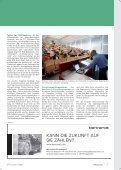 TUContact Gesamtausgabe - TU Clausthal - Seite 7