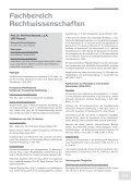Forschungsbericht - Universität Konstanz - Seite 4