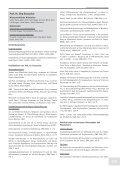 Forschungsbericht - Universität Konstanz - Seite 6