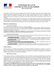 note nationale psylles 2007v2